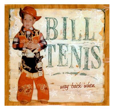 bill-tenis-way-back-when-6637
